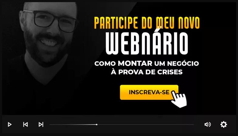 webnario-alex-vargas