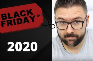 Black Friday Fórmula Negócio Online 2020 ($70% OFF) Começou, Não Fique De Fora!