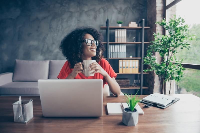 como-ganhar-dinheiro-em-casa-pela-internet-home-office