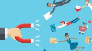 LeadLovers: Conheça a Melhor Plataforma de Automação de Marketing Digital