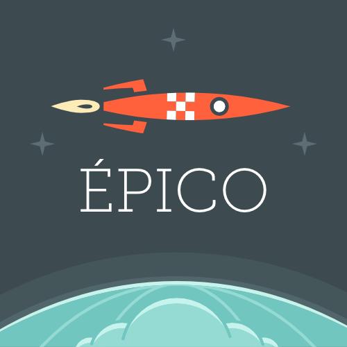 logo-epico
