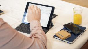 O Que é Afiliado Digital e Como Começar Nesta Nova Profissão