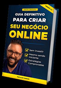 Guia Completo Dicas Grátis de Marketing Digital para Iniciantes
