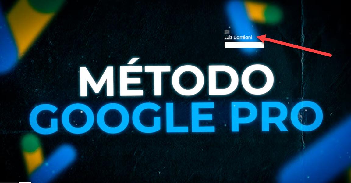 metodo-google-pro